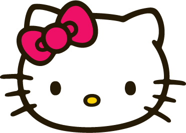 Hello Kitty And Why Bip Has No Face Invisibit Studios